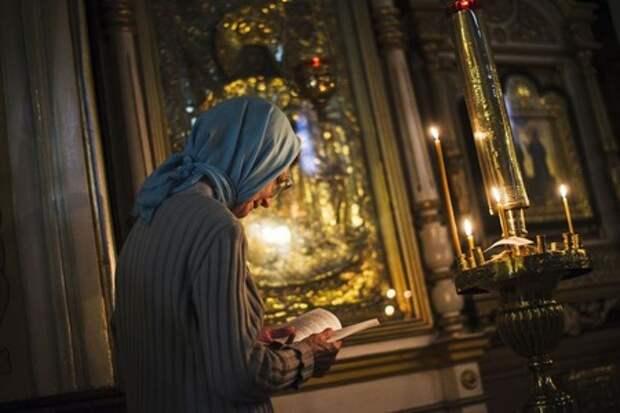 О чем правильно просить Бога на Крещение (19 января): 4 просьбы, для которых лучшего времени не найти