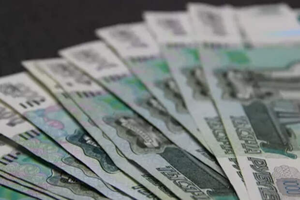 Правительство выделит более 800 млн рублей на исследование Арктики