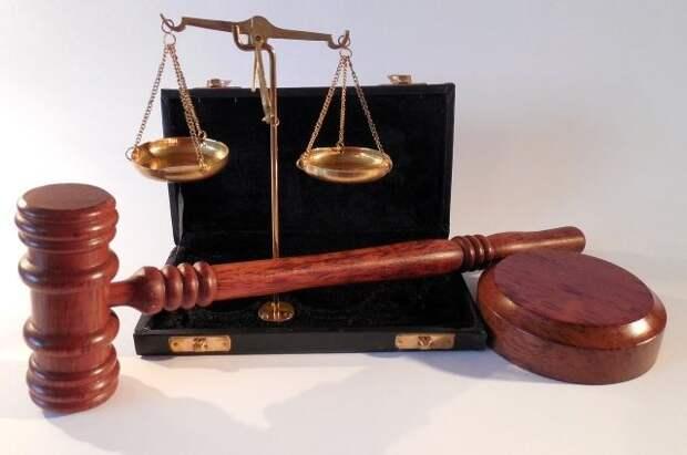 Суд приостановил приказ МВД о запрете пребывания Мирзализаде в РФ