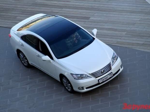Цены на ряд моделей подержанных автомобилей выросли в декабре до 50%