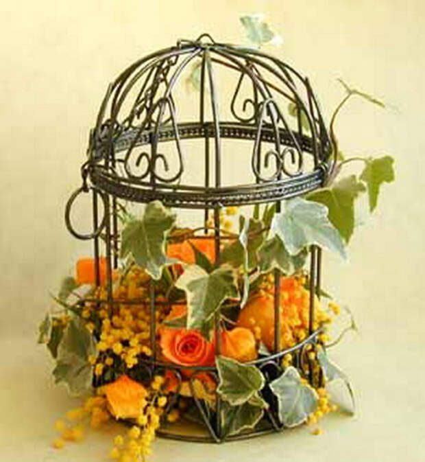 flowers-in-bird-cages-ideas2-3-6 (460x500, 185Kb)
