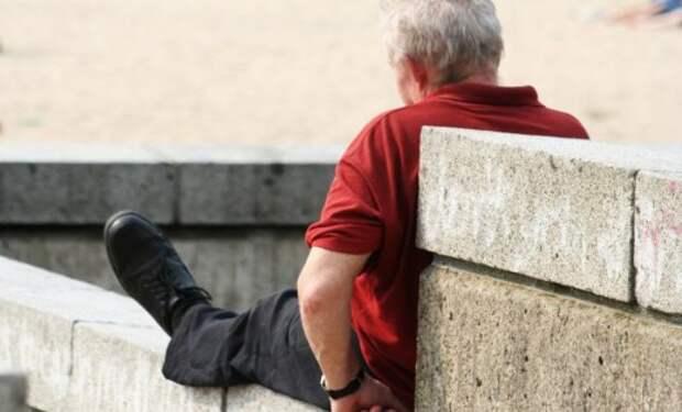 Есть ли жизнь после пенсии?