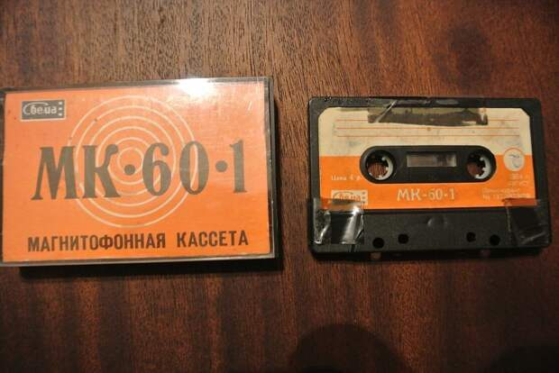 17 вещей из СССР, за которые мы были готовы продать душу.