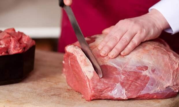 Кулинарные ошибки, которых легко избежать