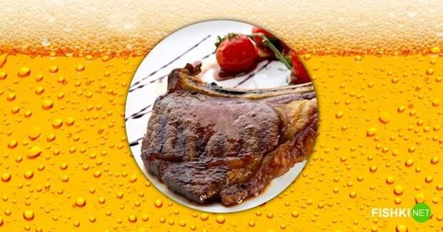 Челогач на пиве блины на пиве, блюда на пиве, еда, курица на пиве, кухня, пиво, рецепты блюд