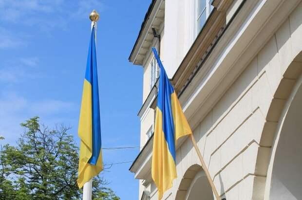 Глава украинского Минфина назвал условия для получения кредита от МВФ