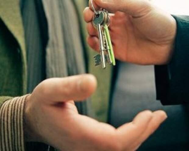 Эксперты определили самые оптимальные районы для покупки жилья под Киевом