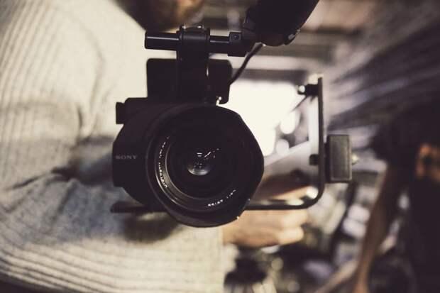 Юные журналисты из Молжаниновского победили в международном конкурсе «МедиаБУМ»