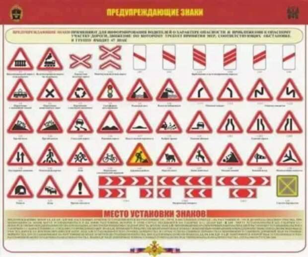 Предупреждающие таблички по коронавирусу. Подборкаchert-poberi-tablichki-koronavirus-37130330082020-8 картинка chert-poberi-tablichki-koronavirus-37130330082020-8