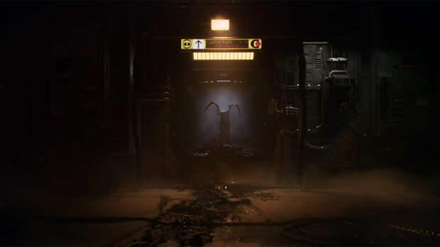 Раскрыты первые подробности о ремейке Dead Space