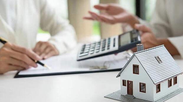 Правительство РФ хочет снизить ипотечную ставку