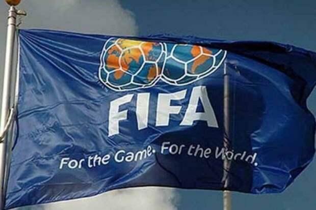 ФИФА объявила о новых сроках проведения клубного чемпионата мира, которому суждено стать историческим