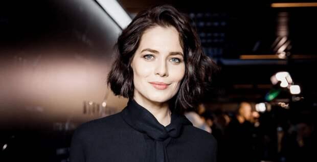 Юлия Снигирь показала себя без макияжа и рассказала, как относится к фотошопу