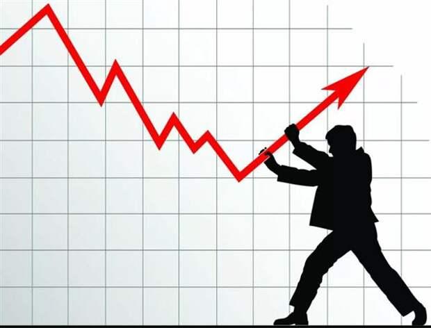 Нефть радует инвесторов, удерживаясь выше $48 за баррель