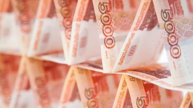 Эксперт раскрыл законный способ вытащить деньги из финансовых пирамид