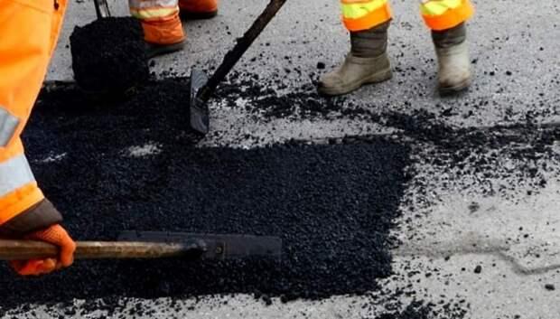 Строительство путепровода Фрунзе‑Мира планируют завершить до конца года