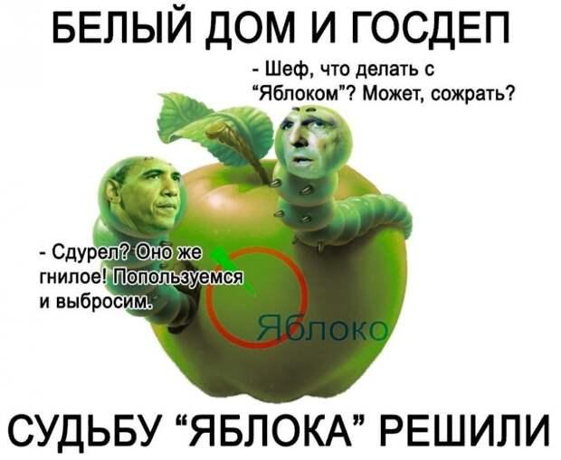 фото с сайта https://yandex.ru/images/search?text=партия%20яблоко%20юмор&stype=image&lr=119829&source=wiz&p=1&pos=47&rpt=simage&img_url=https%3A%2F%2Fwww.r-vd.ru%2Fimages%2Fgroupphotos%2F30%2F152%2Ff444516f2a266dcd70f45a16.jpg