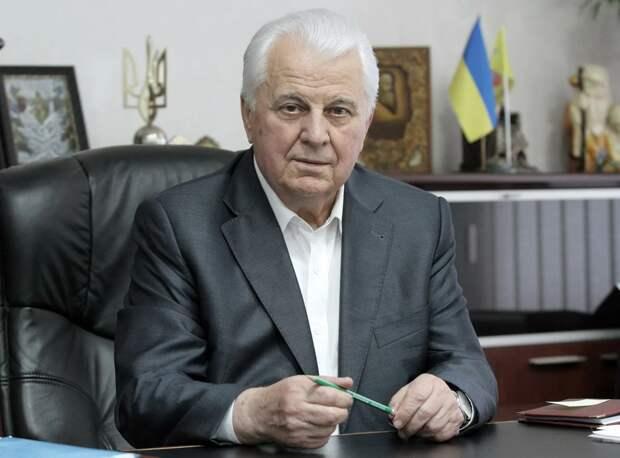 ...следы потянулись в ЦК Украины во главе с Хрущёвым