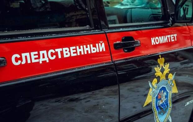 Следком опроверг сообщения в соцсетях о «зверском убийстве» в Крыму