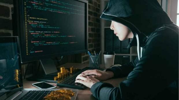 Как китайские компании используют личные данные пользователей