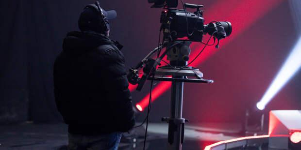 Съемочная группа фильма «Аватар» возвращается к работе над сиквелом