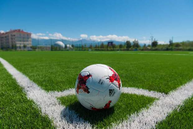 Российским Министерством спорта предложено изменение в футболе