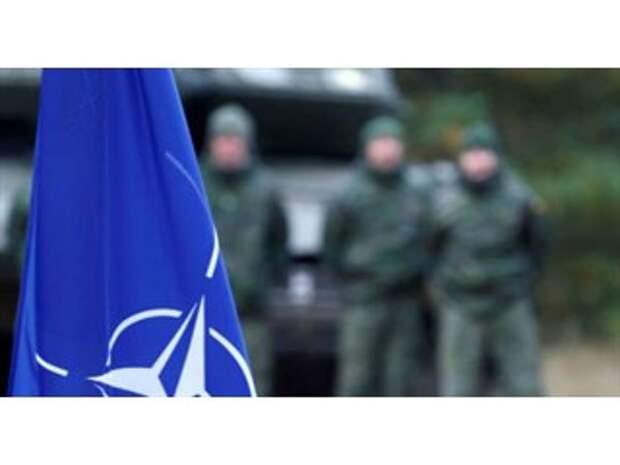 На фоне пандемии Североатлантический альянс активировал попытки обострить ситуацию на постсоветском пространстве