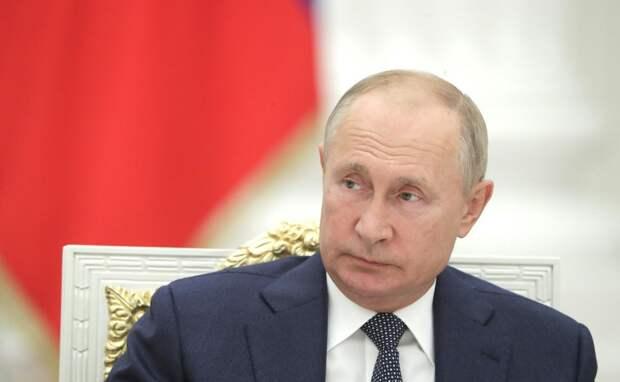 Рейтинги Путина, правительства и партий