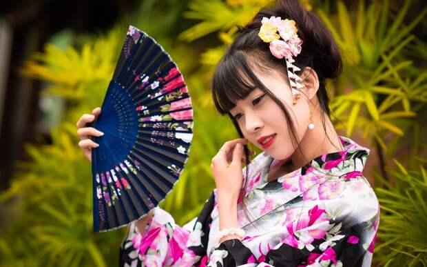 4 жизненных принципа японцев, которые неплохо бы перенять и другим странам