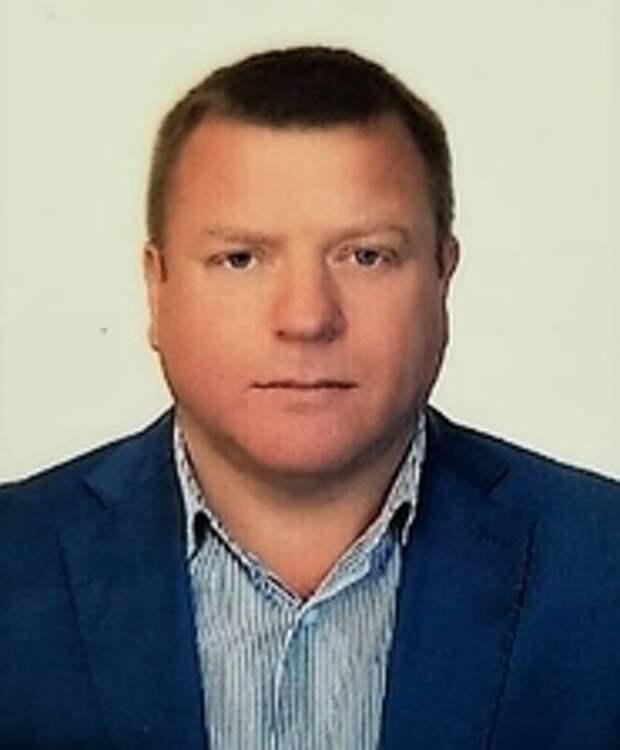 Юрий Озеров / Фото: пресс-служба префектуры ЮВАО