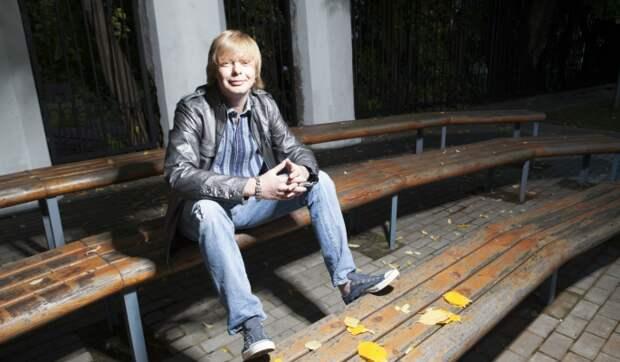 Инфицированную гостью Григорьева-Апполонова подозревают в массовом заражении звезд