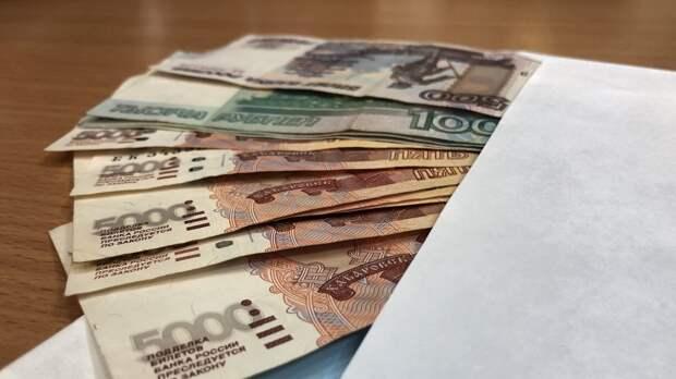 Адвокат Ермолаева дала советы для безопасного займа денег