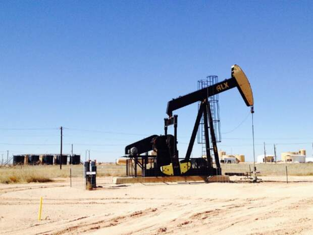 Нефтяная корзина ОПЕК заметно подешевела