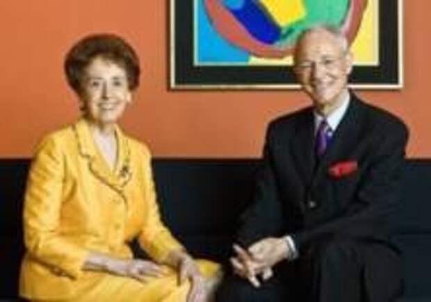 Музей Альбертина получил в дар картины стоимостью 90 млн евро