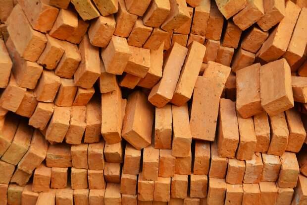 ФАС РФ проверит рынки основных и вспомогательных стройматериалов из-за высоких цен
