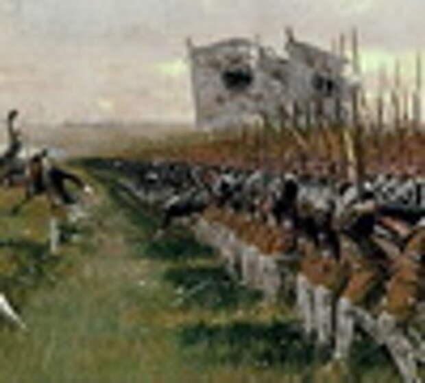 Шпаги наголо, дворяне! Англичане на краю света (2 статьи)