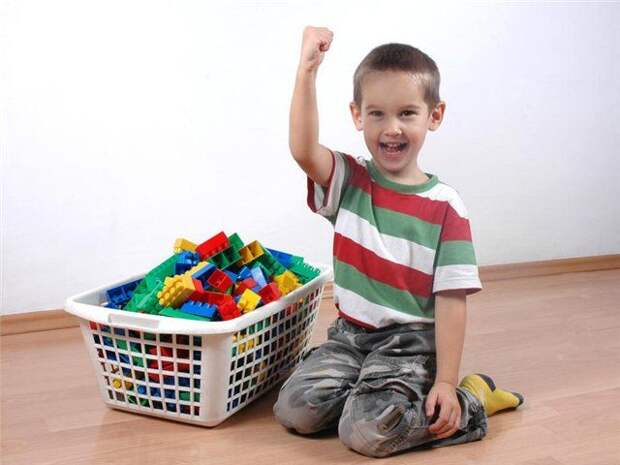9 лучших способов помочь своему ребенку правильно выбрать профессию и найти свое призвание.