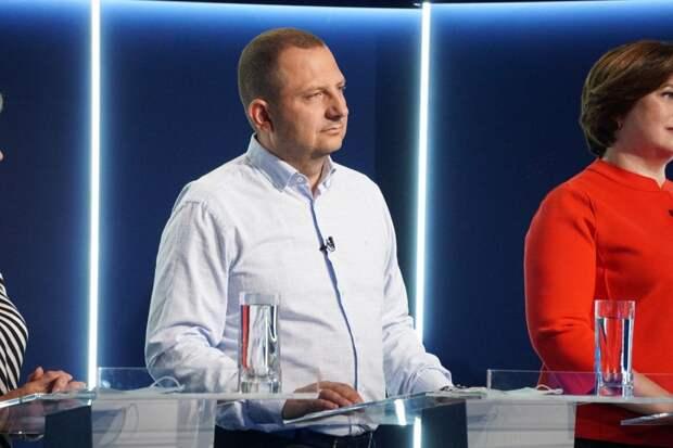Депутат горсовета Ялты: Жители Южного берега Крыма не хотят работать