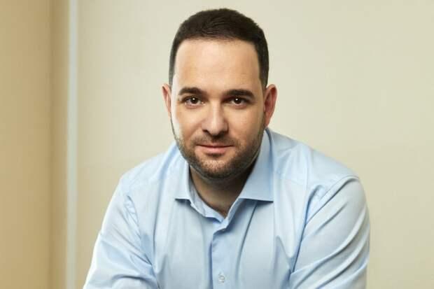 Ректор РХТУ Мажуга отметил необходимость бизнеса вместе с вузами воспитывать кадры будущего