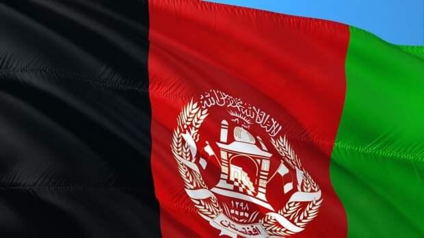 Жертвами наводнения на востоке Афганистана стали около 150 человек