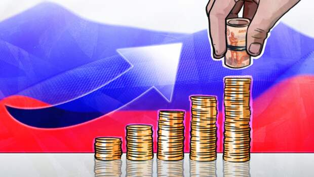 Жители ряда регионов России могут быстрее других накопить миллион рублей