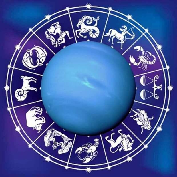 """5 знаков Зодиака, которым приходится отдуваться за """"грехи предков"""""""