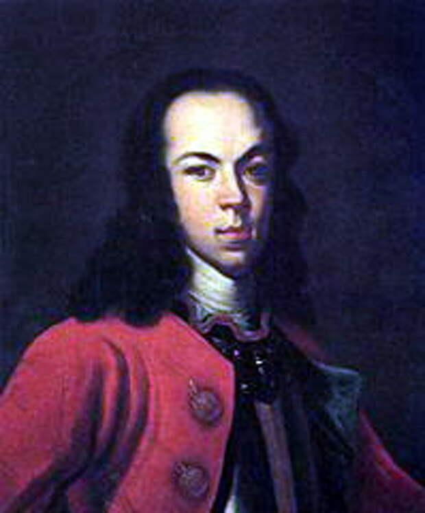 tsarevich-Alexei