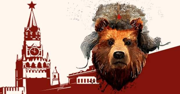 4 мифа о всемогуществе России и русских