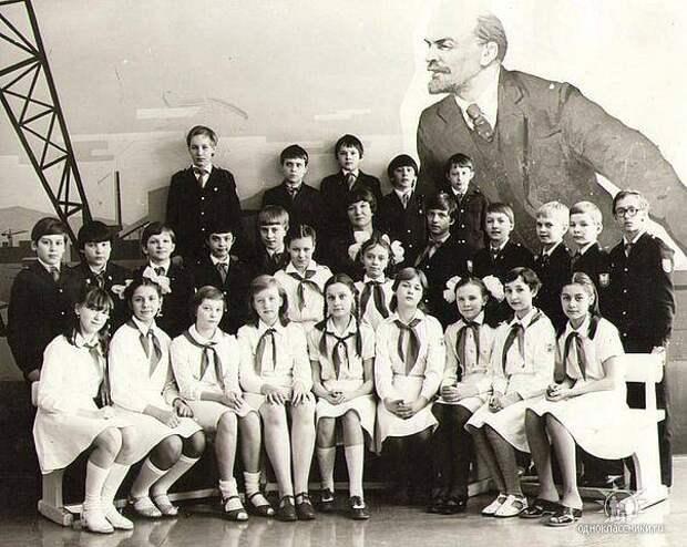 Памяти миротворца майора Бударина