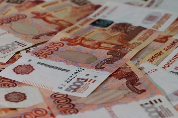 Главврач больницы в Крыму вымогал у фирмы взятку, — Следком
