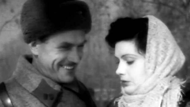 На Шоссе Энтузиастов бесплатно покажут музыкальную мелодраму о любви и войне