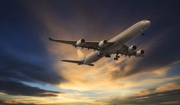 Авиацию ждут непростые времена