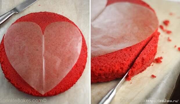 торт сердце красное1 (640x371, 157Kb)