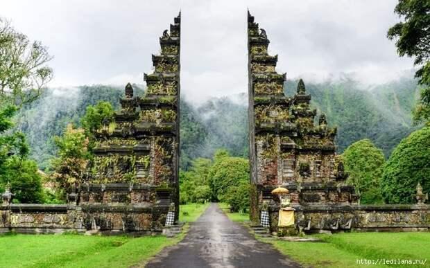3925311_Bali_2 (700x438, 229Kb)